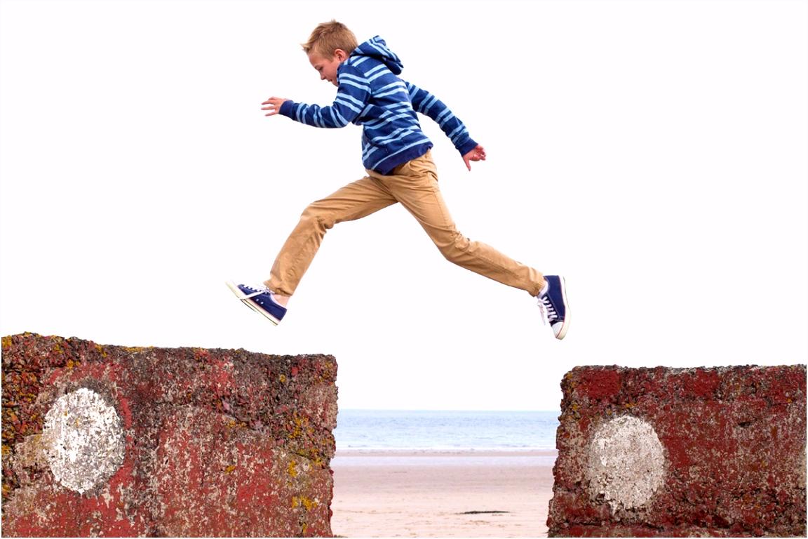 ADHD Puberen in het kwadraat JM Ouders