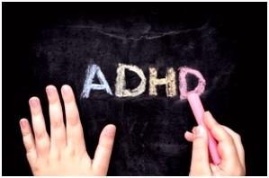 Voornamelijk Hyperactief Impulsief Behandeling Adhd Bij Volwassenen S6ma50wkd6 I6ul55qdsm