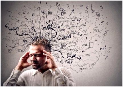Typen ADHD I H en ADHD C en de overlap met HSP