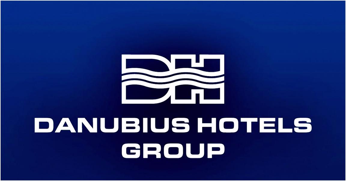 Danubius Hotel Gellért Bewertungen Beurteilungen