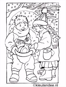 Winter En Kerst Mandala Kleurplaten 126 Beste Afbeeldingen Van Winter Kleurplaten Coloring Books X6yk56tbf2 Oubtvssggu