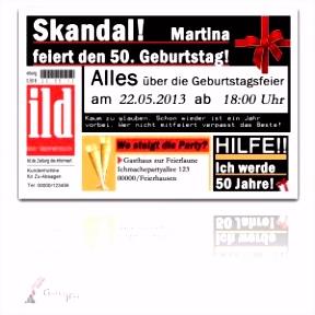Einladungskarten Vorlagen Einladungskarten Vorlagen Geburtstag