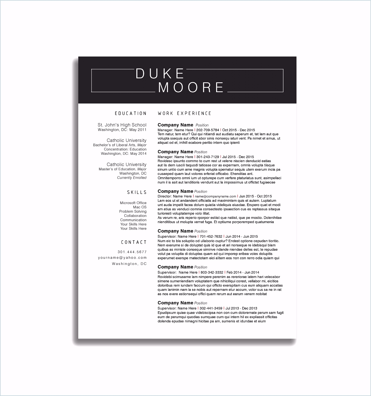 Mahnung Rechnung Muster 41 Design Rechnung Schreiben Muster