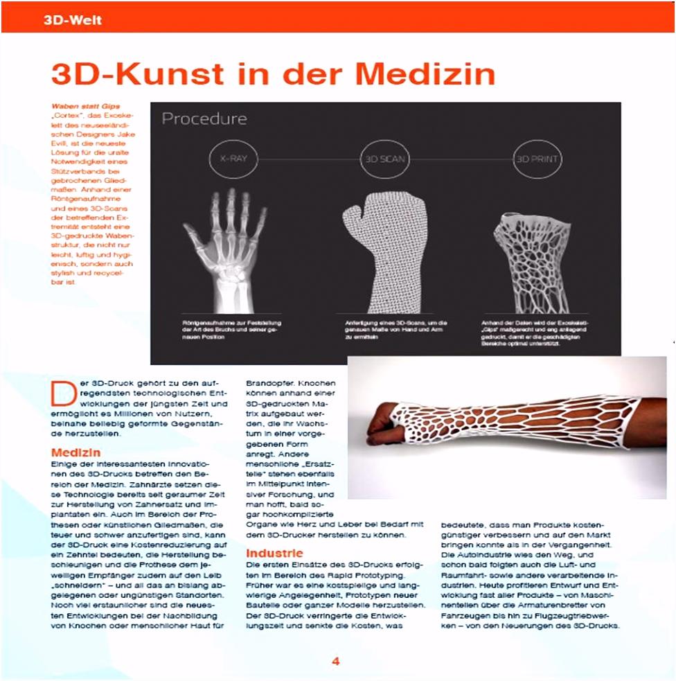 Bauen Sie den idbox 3D Drucker