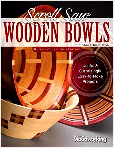 Wooden handicrafts le meilleur prix dans Amazon SaveMoney