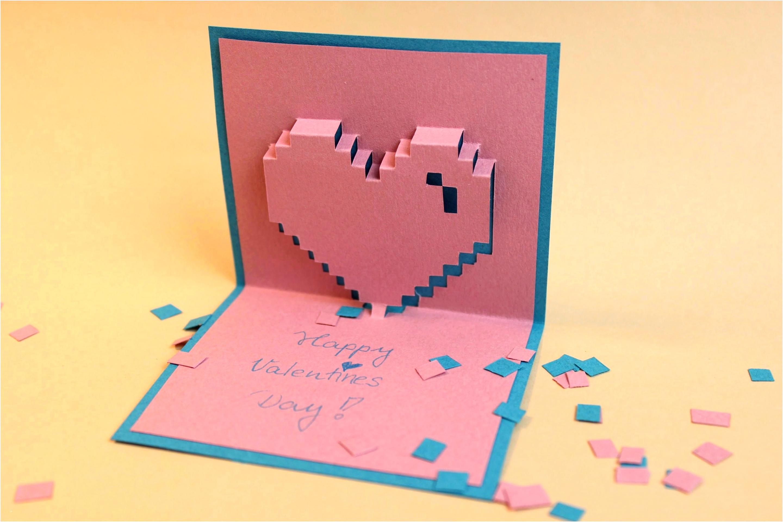 3d Pop Up Karten Bastelanleitung Elegant Genial Bilder Von Pop Up