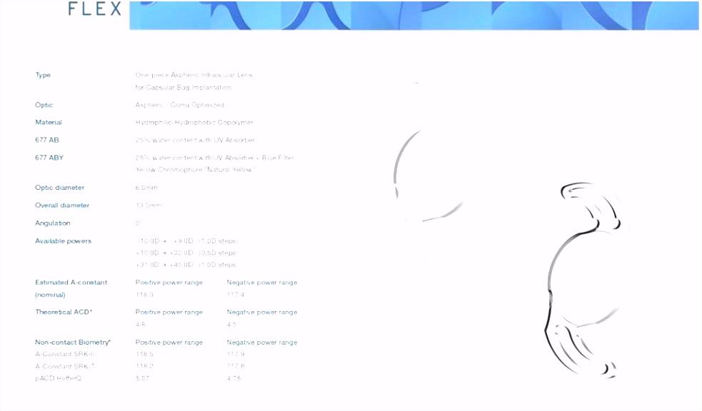 3d Vorlagen Zum Drucken 3d Vorlagen Zum Ausdrucken Beispiel 3d Print Vorlagen C5io73lqf5 Cswh50greu
