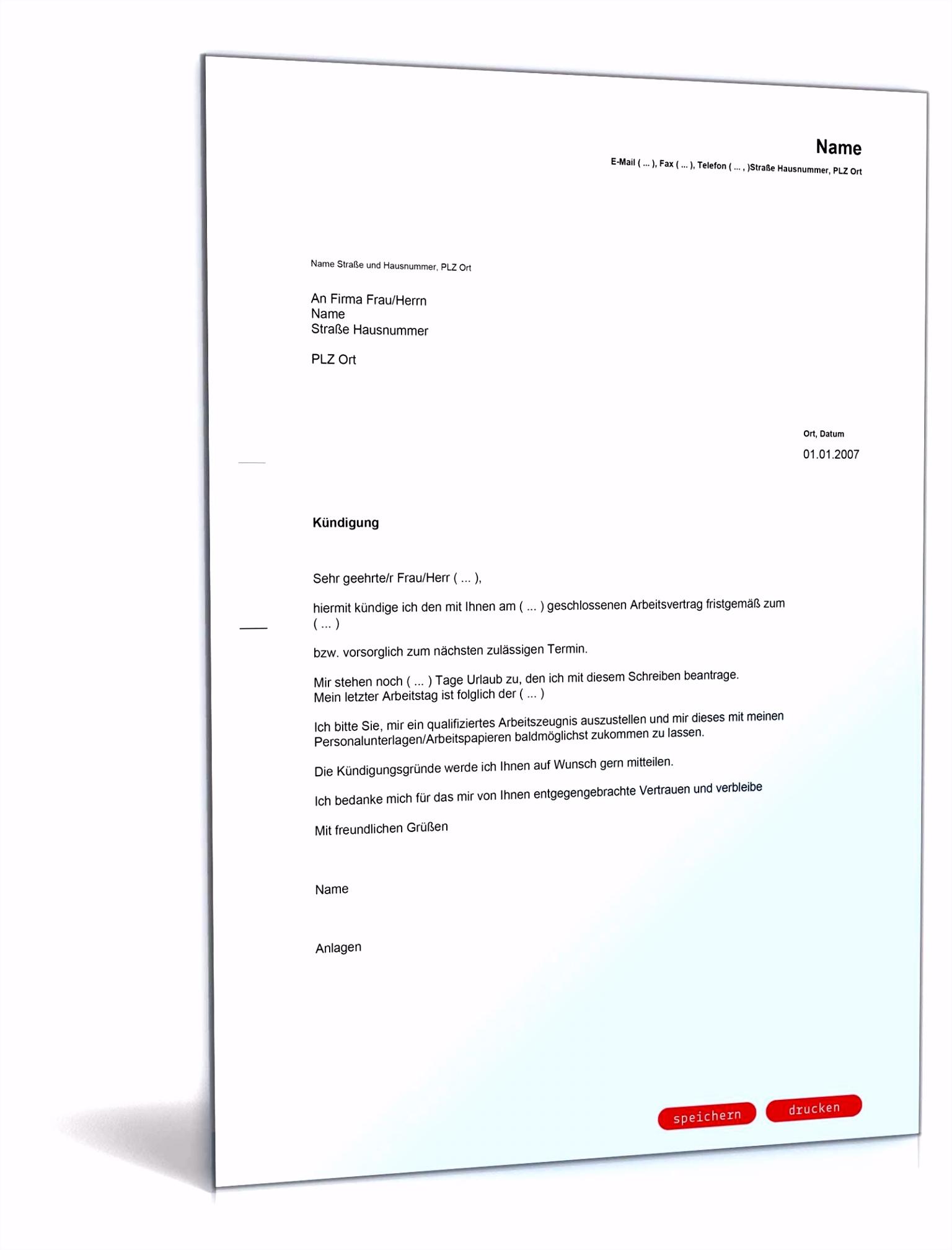 8 450 Euro Job Vertrag Vorlage - SampleTemplatex1234 ...