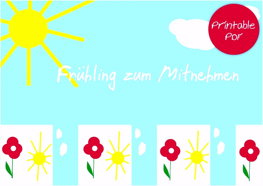 Abreiszettel Vorlage Pdf Diy Abreißzettel Frühling Zum Mitnehmen Tatort Wohnzimmer H0tf53clv1 Zmgbm5mfd4