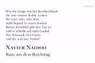 Fresh Abschied Zitate Kollegen Schön Zitate Abschied Kollegen – Rius