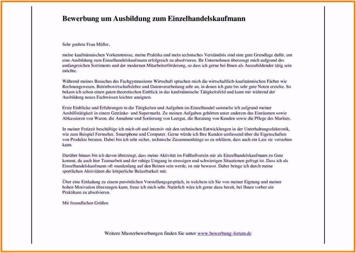 Lustige Abschiedsmail An Kollegen Vorlage — hylenddawards
