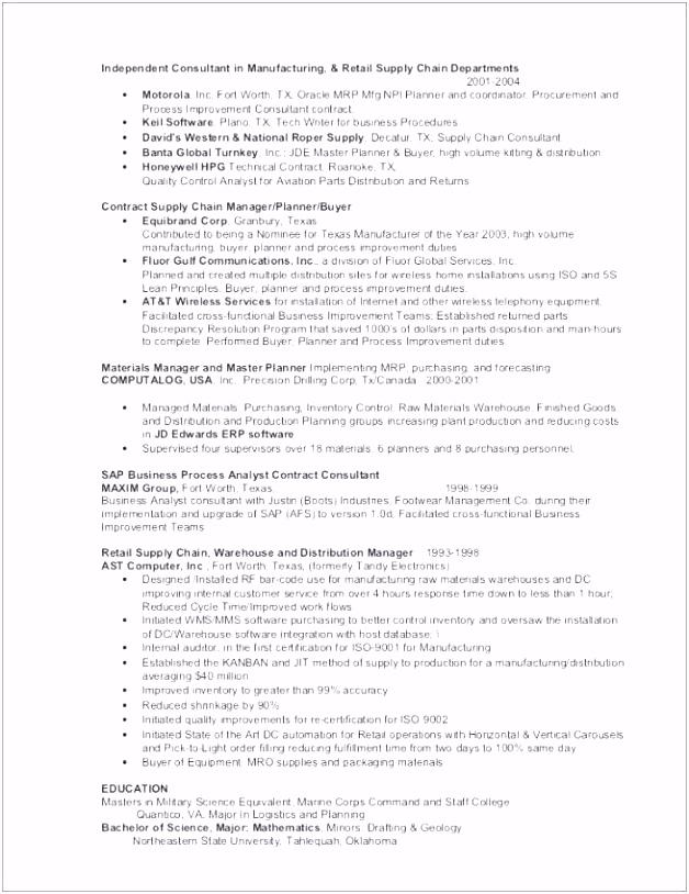 30 Luxus Lager Praktikumsbericht Kindergarten Vorlage Vorlage