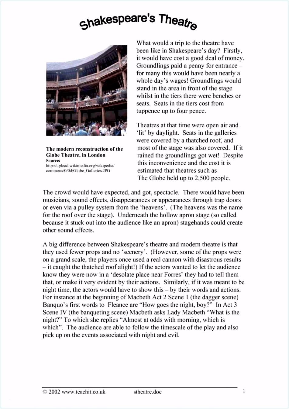 Detaillierte Praktikumsbericht Kindergarten Muster