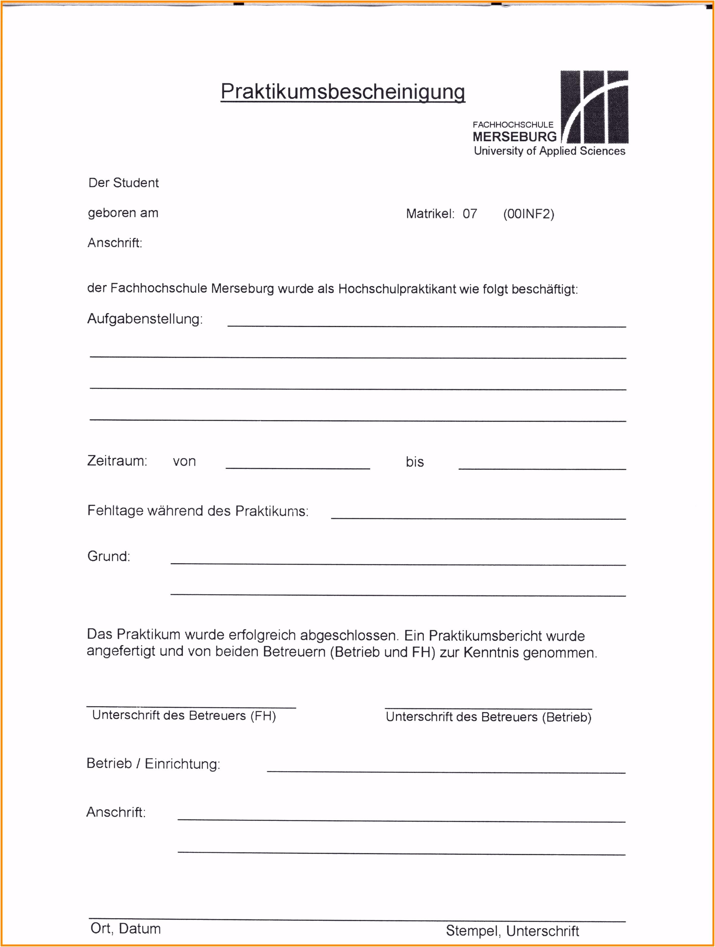 Abschlussbericht Projekt Vorlage Unglaubliche Muster Praktikumsbericht T6xb91nxn3 L0hx42kjhs