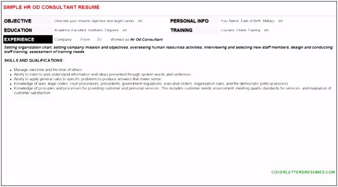 Xsl Named Template Excel Haushaltsbuch Vorlage Sammlungen Excel