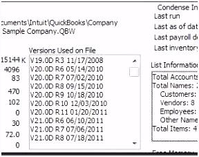 Excel Inventory Template with formulas – thebestforios