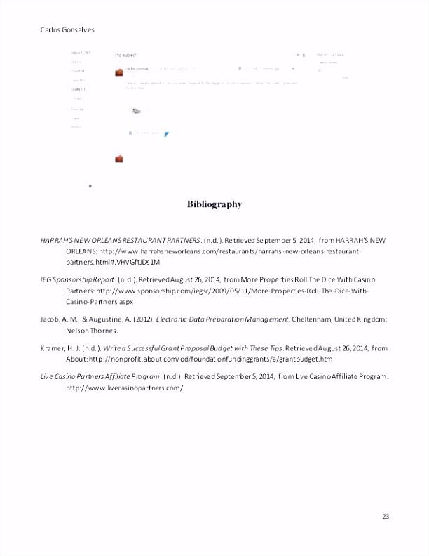 80 überzeugend Vorlage Kündigung Kfz Versicherung Adac Design