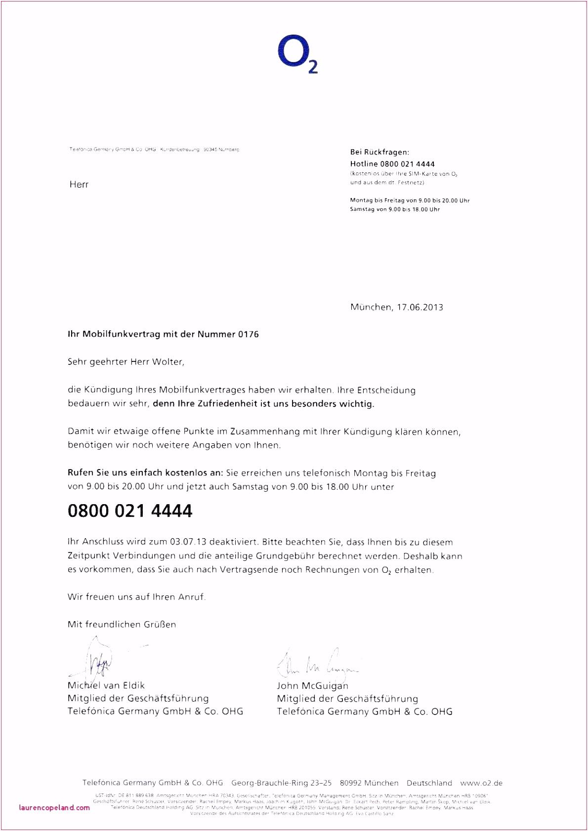 Axa Versicherung Kundigen Vorlage Kundigung Versicherung Berlin