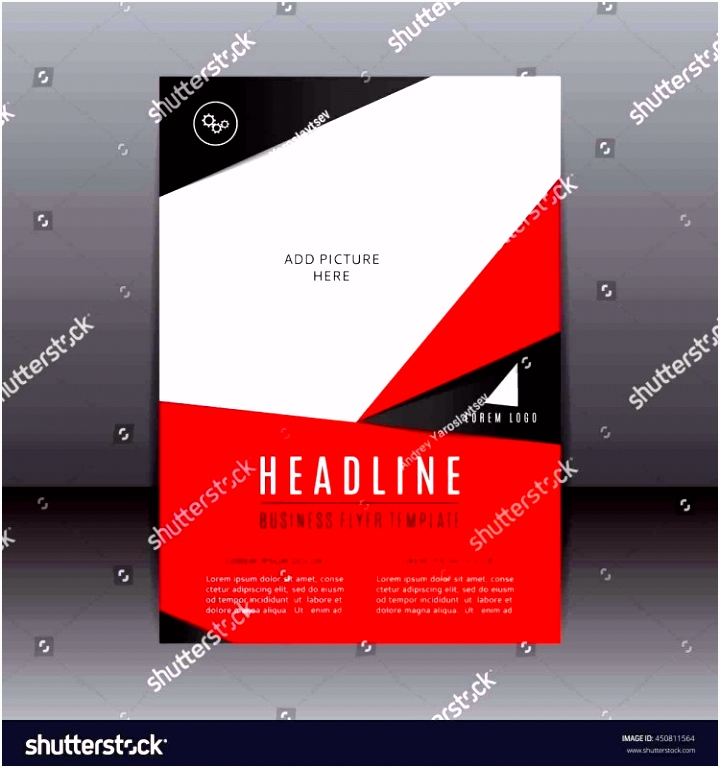 Free Adobe Indesign Template Indesign Magazine Template Free Best