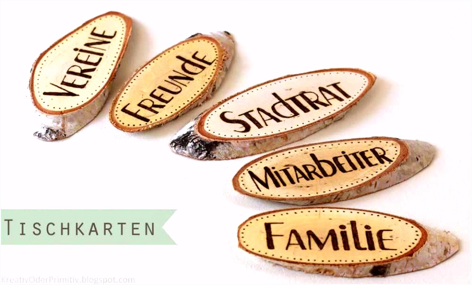 Einladung Taufe Vorlage Gratis Tischkarten Selber Gestalten