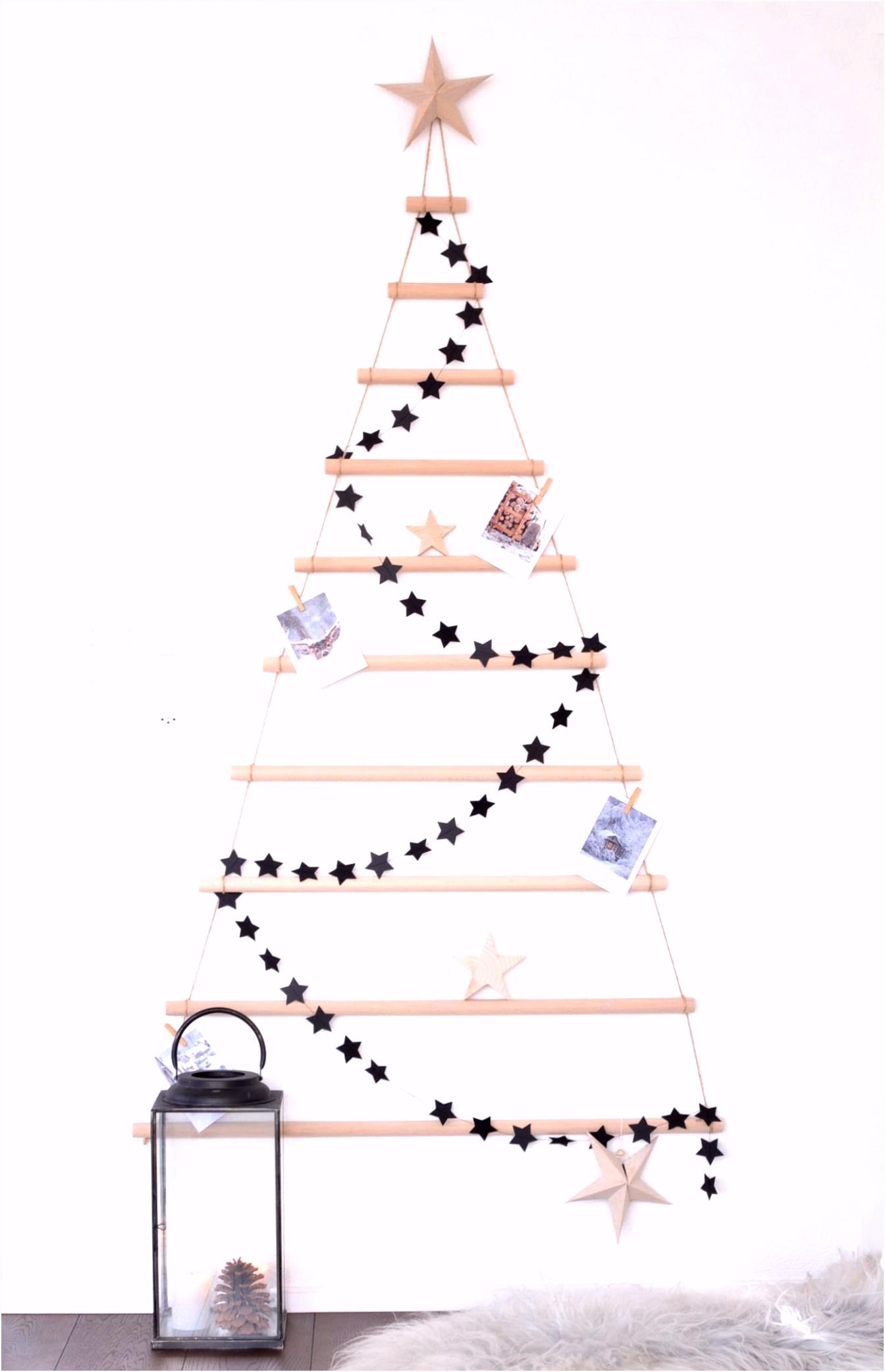 43 Ideen Kollektion Von Adventskalender Basteln Kindern Unter 3
