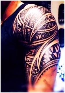 Die 44 besten Bilder von Tattoo
