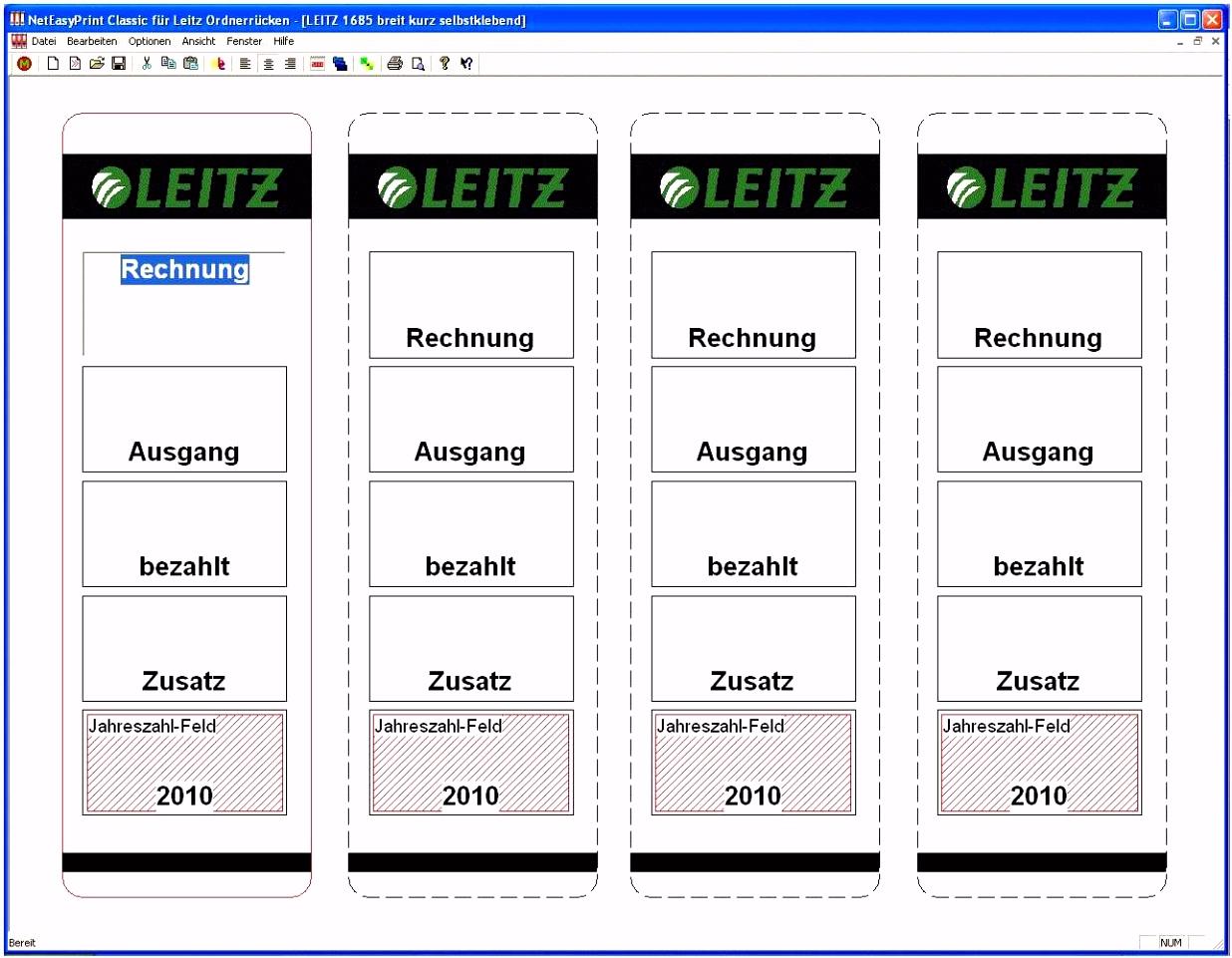 Aktenordner Beschriftung Vorlage Leitz ordner Etiketten Vorlage Word Elegant Leitz ordnerrücken B7nk28skr1 Imie56esv5