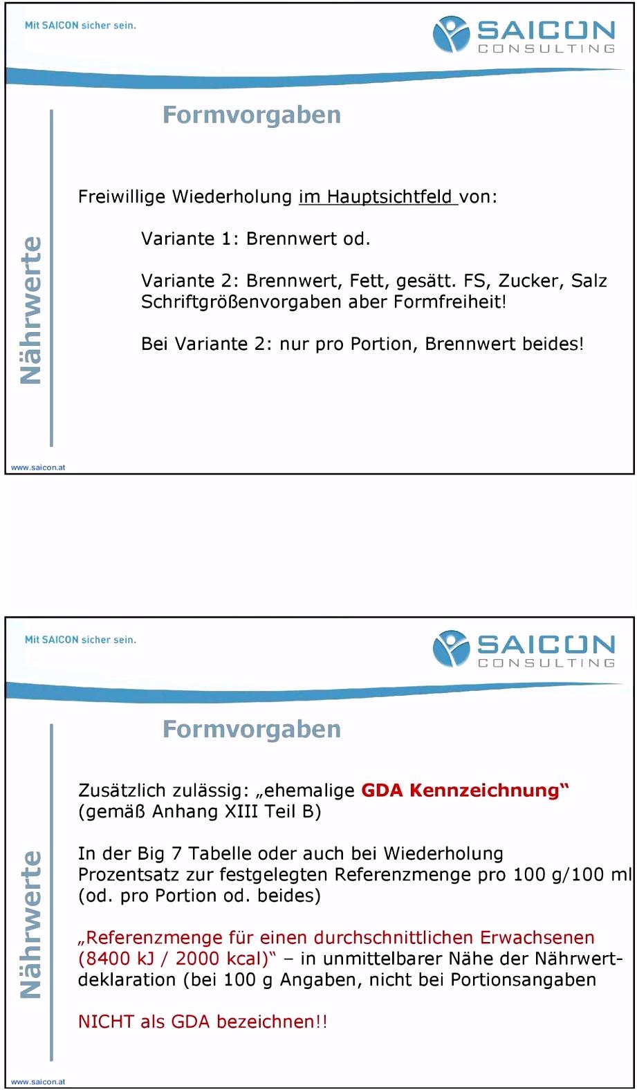 Allergenkennzeichnung Kuchen Vorlage Allergenkennzeichnung Speisekarte Vorlage Idee 59 Cool Allergene J6pc84niv2 W4bfv5v4sm