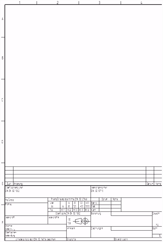 Anforderungsliste Vorlage Excel Anforderungsliste Vorlage Excel 21 Frische Bilder Der A8ml50oyk3 I2rdvutaqm