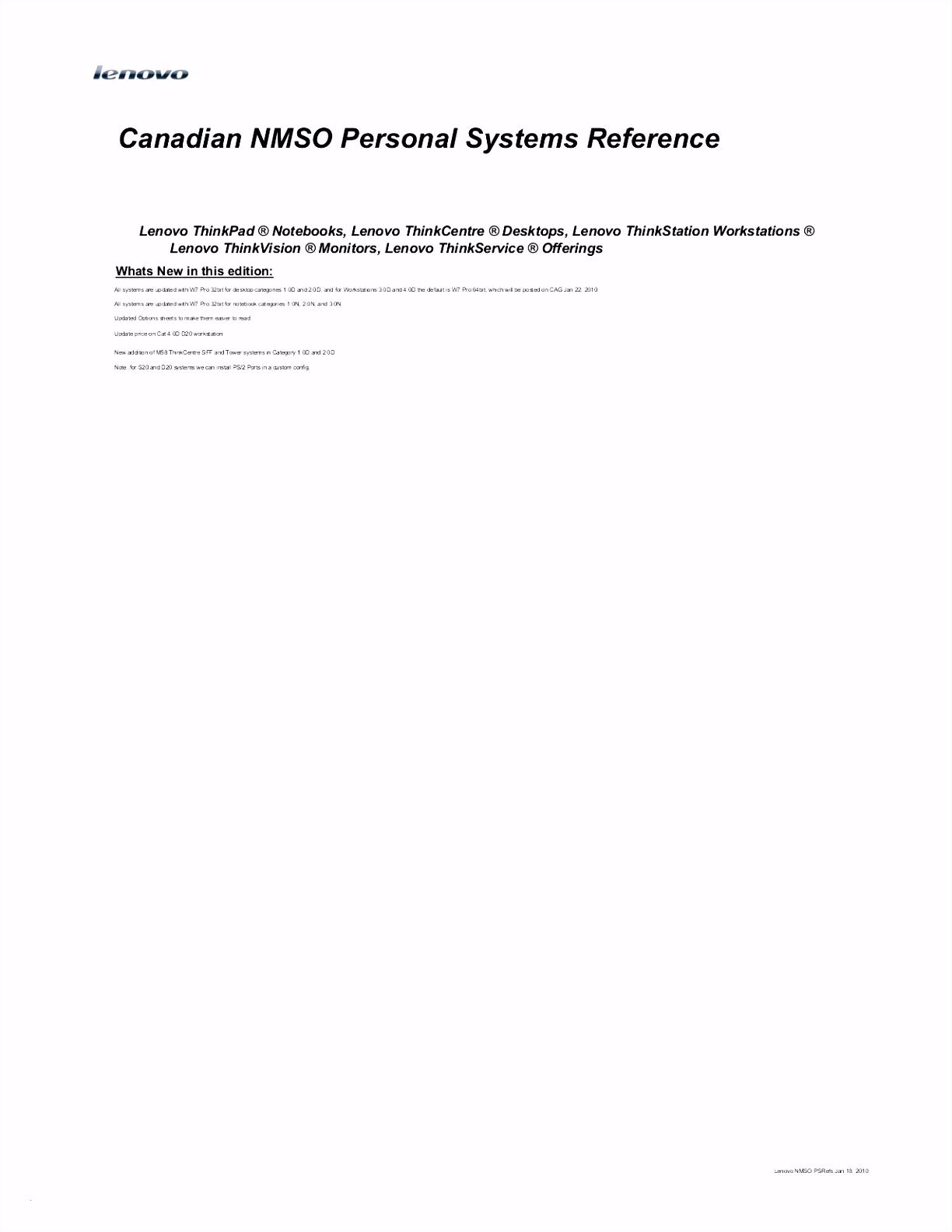 Sponsoring Anfrage Muster Modell Textfisch Bild Line Vom 08