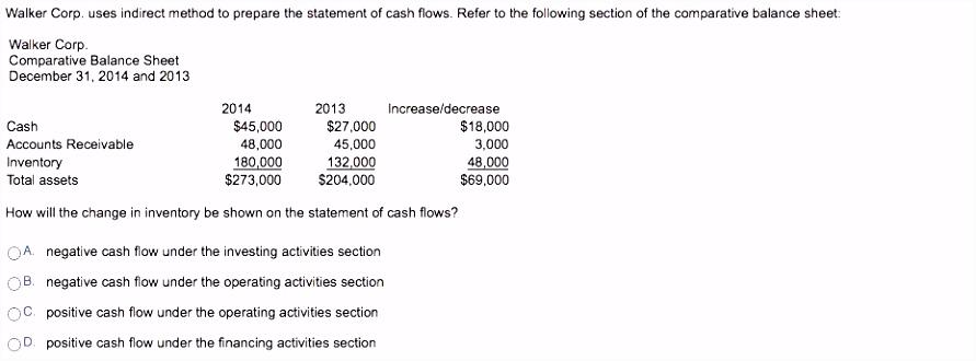 30 Elegant Cash Flow Excel Template Graphics