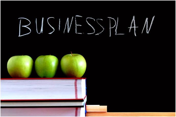 6 kostenlose Excel Finanzplanvorlagen im Vergleichstest deutsche