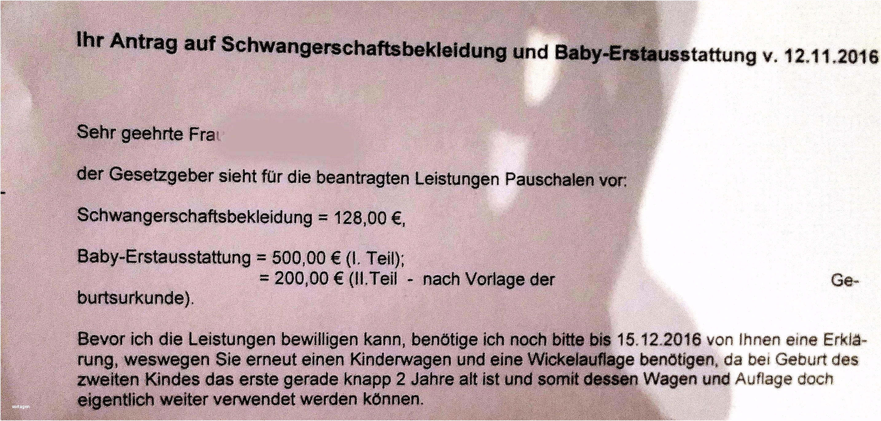 Antrag Erstausstattung Baby Jobcenter Vorlage Erstausstattung Baby A4dr34thv5 X0hcm4tfxu