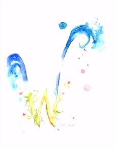 Die 145 besten Bilder von watercolor