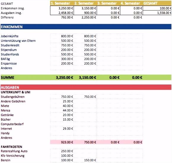 Arbeitsplan Erstellen Kostenlos Beispiel Dienstplan Excel Vorlage