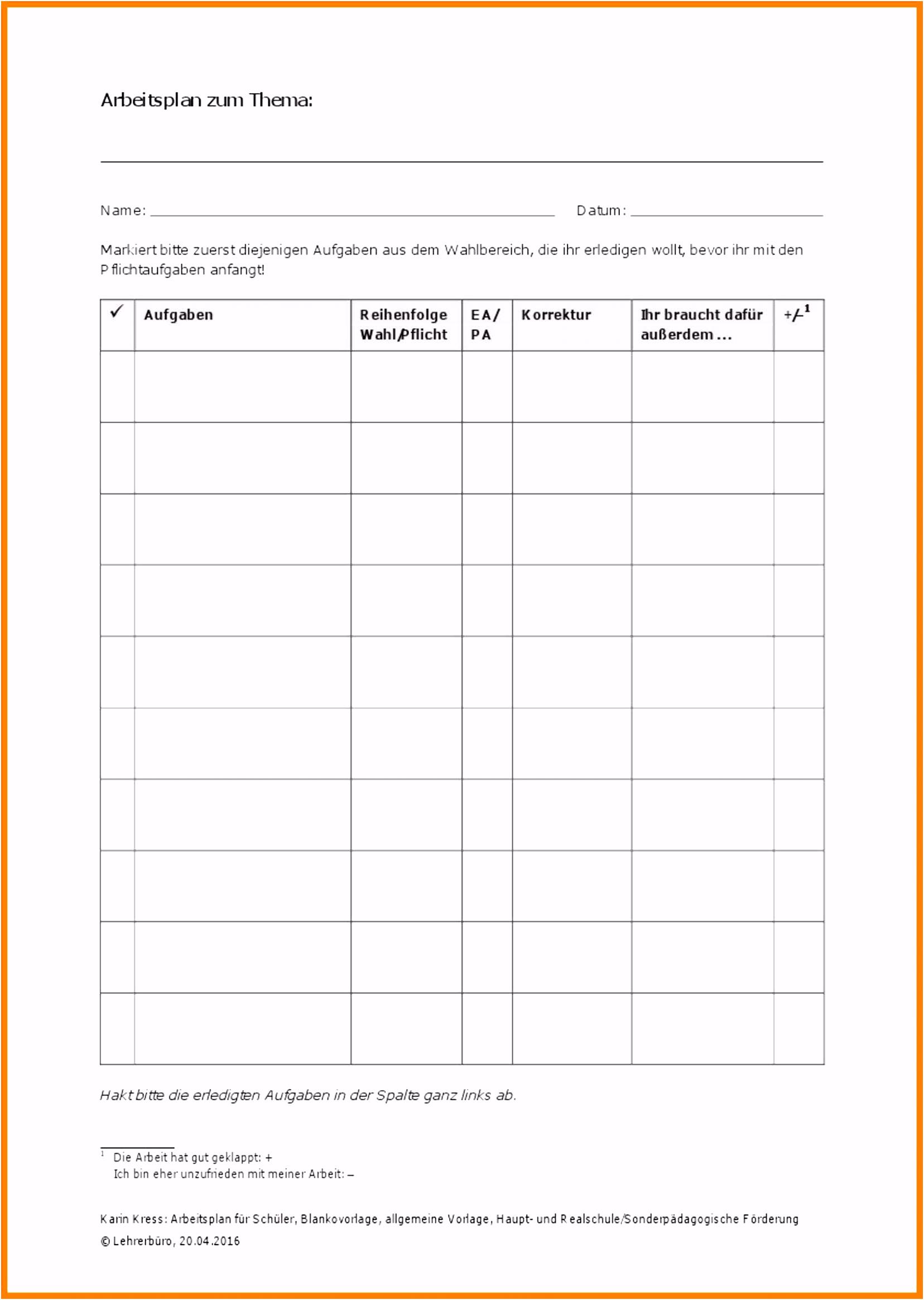 Arbeitsplan Erstellen Vorlage Arbeitsplan Vorlage Excel 15 Schichtplan Erstellen Thiswatcheas Info C9rm95slw4 Z4yyv2s5fh