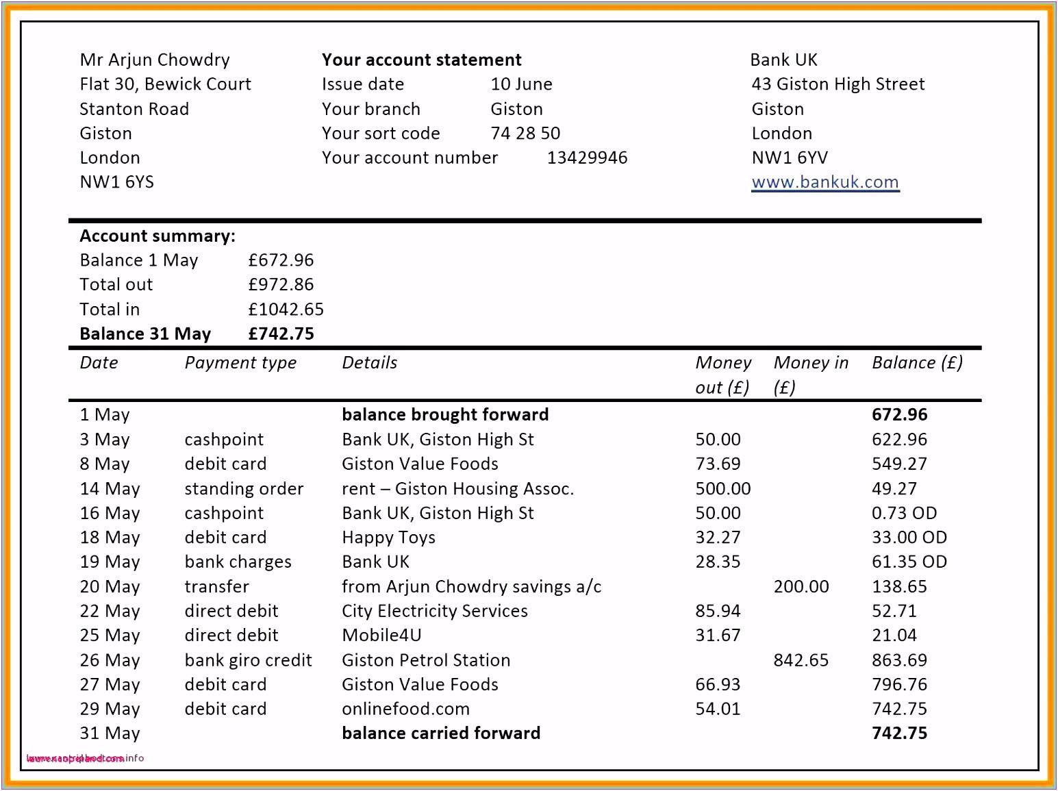 Stundenzettel Kostenlos Probe Stundenzettel Excel Vorlage Kostenlos