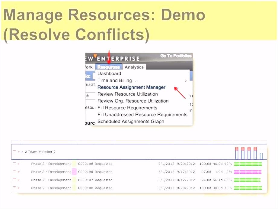 Arbeitszeiten Excel Vorlage Beschreibung Excel Tabelle Beispiel Bild