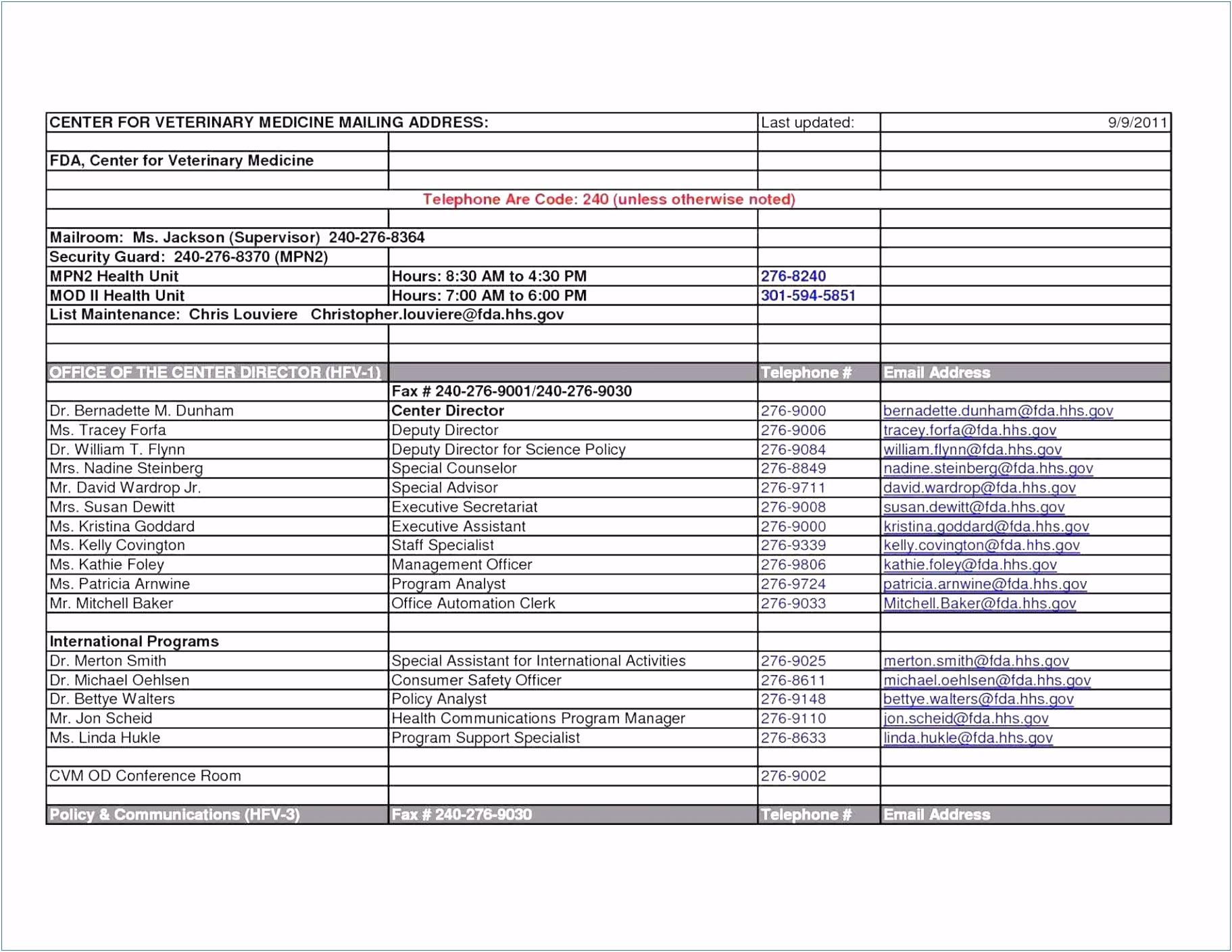 25 Neu Zeiterfassung Excel Vorlage