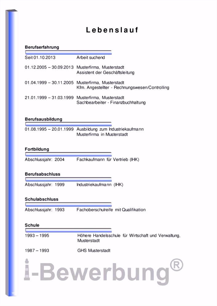 Beispiele Great Beispiel Seotext Und Webtext Fr Die Homepage Eines