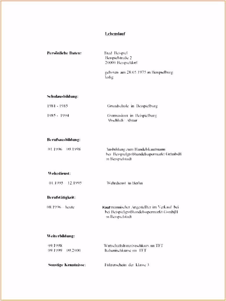 16 praktikum kfz mechatroniker bewerbung