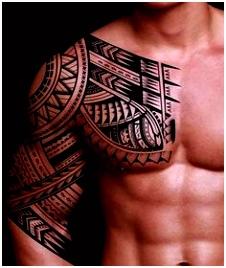 Die 680 besten Bilder von Tattoos in 2019