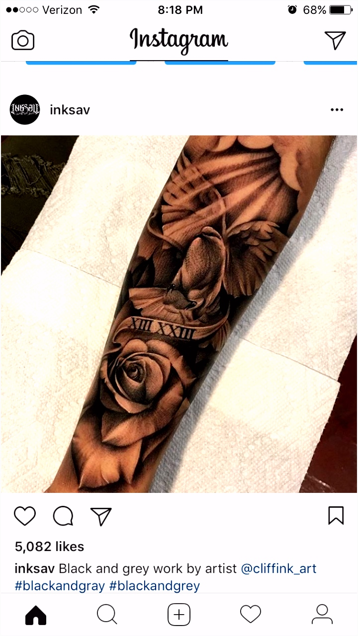 Pin by Courtney Donnelly on tattoos Pinterest