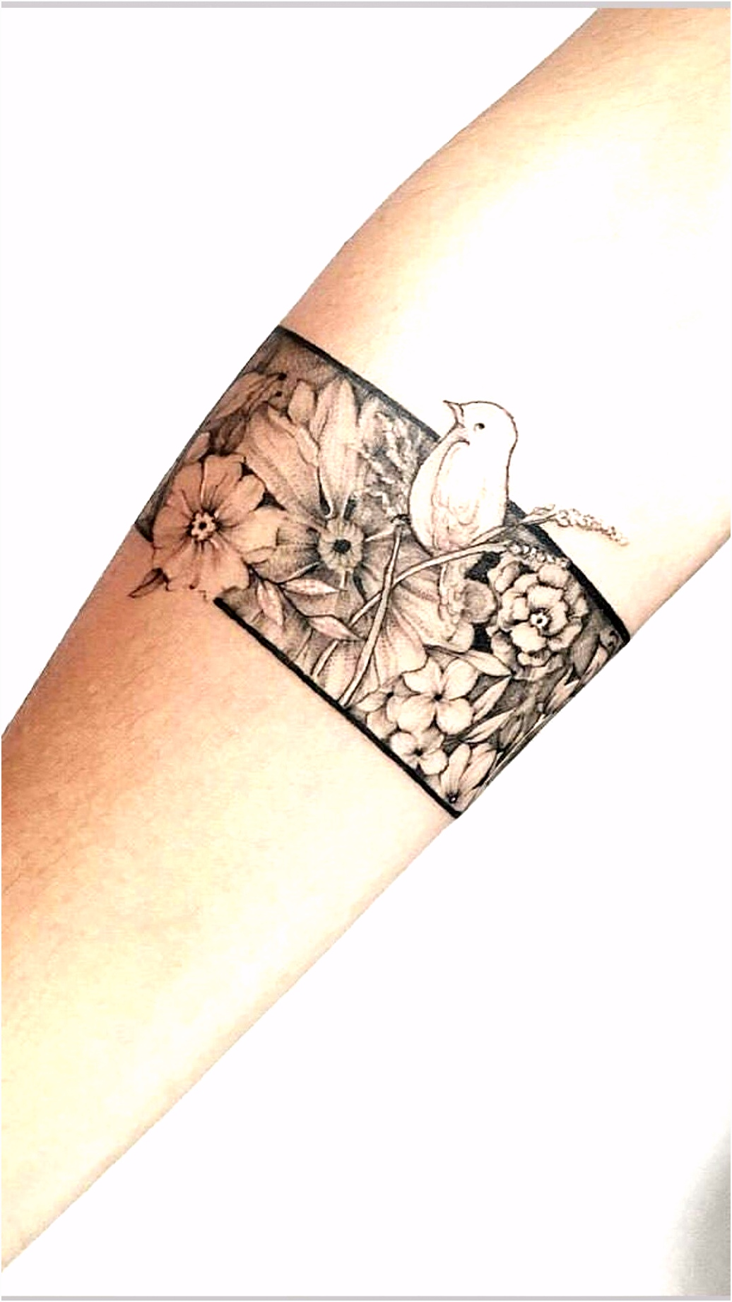 Pin by Madison Lambert on Ink d