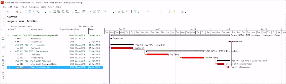 Urlaubsplaner Excel Vorlage Beschreibung Excel Arbeitsplan
