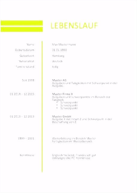 Luxus Vertrag Widerrufen Vorlage — Omnomgno Praktischangente