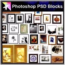 373 Best □Download shop PSD Blocks images
