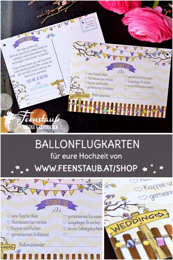 Flugkarten Hochzeit Muster Einladungskarten Hochzeit Schön Vintage