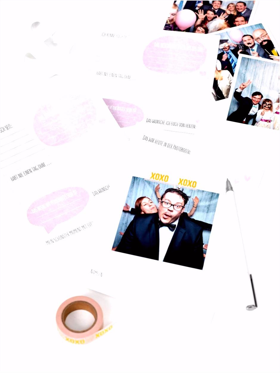 Ballonflugkarten Hochzeit Vorlagen Gästebuch Karten Für Eure Hochzeit H0iq82bvw3 Y4yt64pgzv