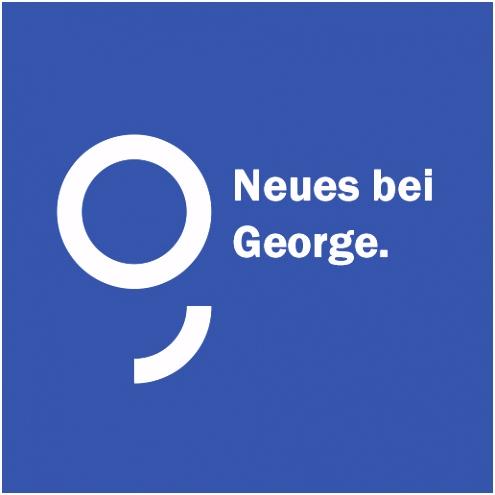 Bankverbindung Geandert Vorlage Neue Bankverbindung Mitteilen Muster Bald Bei George Vorlagen I1rs17gnd8 C4rbm4t5c6